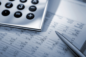 Services Hooshmand Accounting Solutions